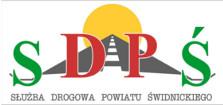 Słuzba Drogowa Powiatu Świdnickiego
